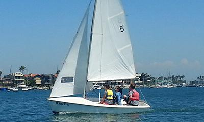 boats-capris-400x240