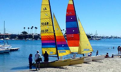 boats-hobies-400x240
