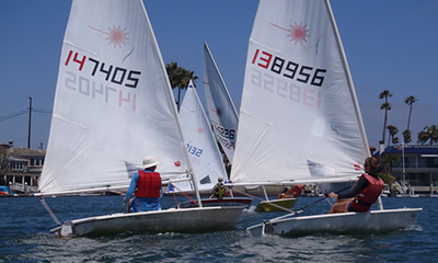 boats-lasers-400x240