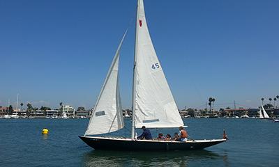 boats-shields-400x240