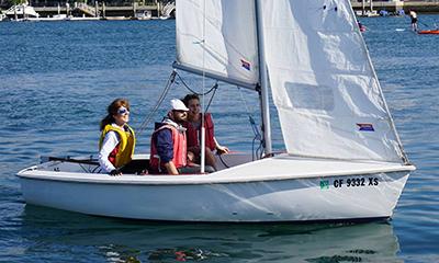 capri-sailing-400x240