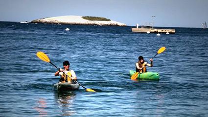 catalina-kayaks-425x240