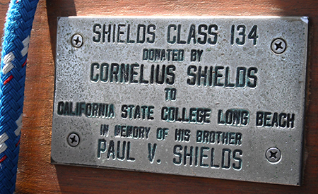 Cornelius-Shields-450x275