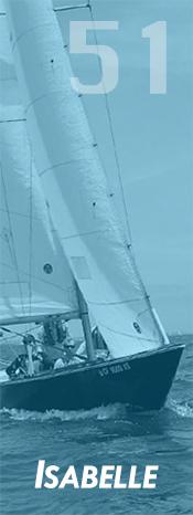 Fleet20-Izzy-filter-175x466
