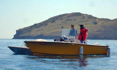 seacraft-catalina-400x240