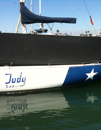 shields-judy-350x450
