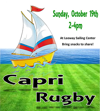 Capri-Rugby-Oct2014-350