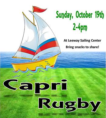 Capri-Rugby-Oct2014-350