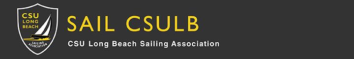 Sail CSULB