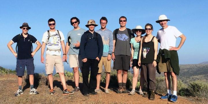 2015-Catalina-hike