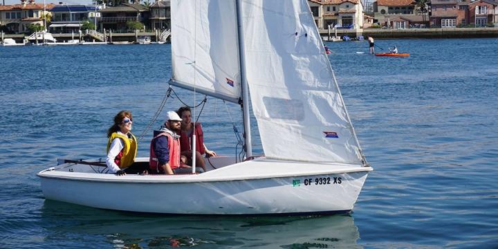 capri-sailing-2015-900