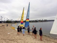 16May_MissionBay-005