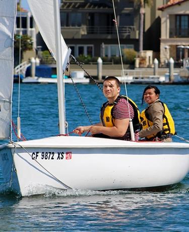 capri-sailors-16