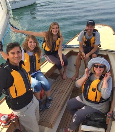 prez-sail-group